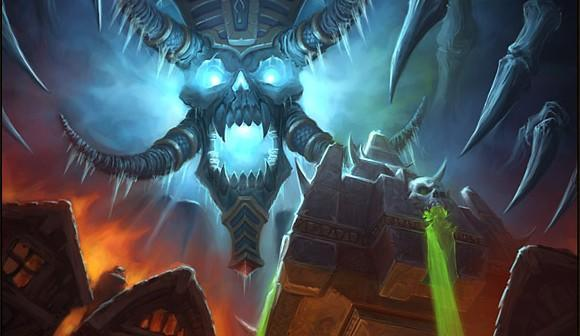 WoW Archivist: Patch 1.11, Shadow of the Necropolis