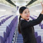 Flight Attendants Dish Their Best Money-Saving Travel Tips