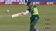 Decoding Babar Azam's terrific run in limited-overs cricket