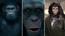 Matt Reeves: Bad Ape is the key to the future of the Planet of the Apes franchise (exclusive)