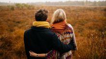 6 Pertimbangan Sebelum Ungkap Cinta pada Sahabat