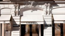 Chanel也要生產口罩了!又一時尚企業為抗疫出力