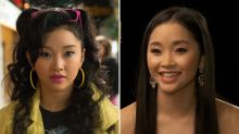 Meet 'X-Men: Apocalypse' Breakout Star Lana Condor