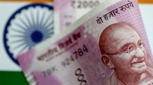 Indian bonds, rupee weaken as MPC minutes suggest increased inflation concerns