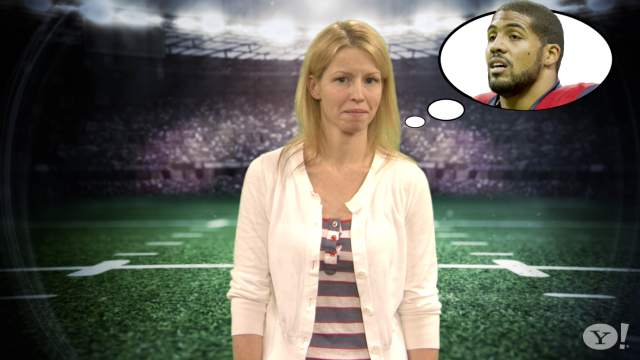 Arian Foster's Fantasy Disaster