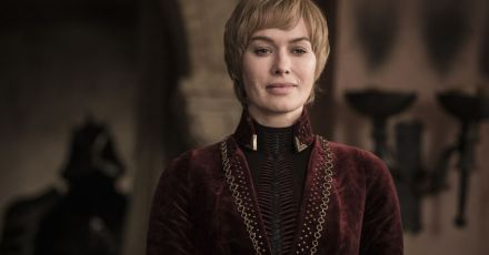 No One Else Could Have Played This Female Villain