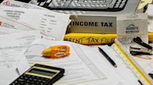 #FinancialBytes: Know all about Income Tax in India