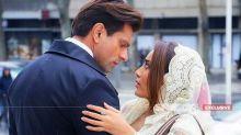 Karan Singh Grover And Surbhi Jyoti Starrer Qubool Hai To Have Season 3; Karan Confirms, 'Season 3 Of Qubool Hai Has Been Planned' Exclusive