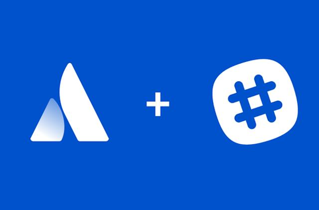 Slack and Atlassian team up for a chat battle with Microsoft (update)
