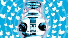 About half of the Twitter accounts calling for reopening America are bots: report
