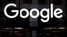 Tech giants such as Google, Facebook seek to defer Indian digital tax - sources
