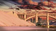 'Fast and Furious: Spy Racers' teaser previews Netflix animated series