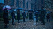 'Umbrella Academy' Season 2 Premiere Date Set on Netflix