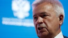Lukoil CEO calls for permanent OPEC deal, volumes can be changed