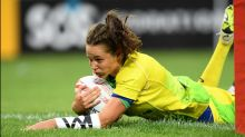 Dalton in late bid for Olympic rugby 7s