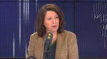 """Retraites : pour Agnès Buzyn, les syndicats """"ne connaissent pas la réforme"""""""