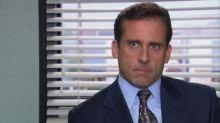 15 anos de The Office: os memes que até quem não viu a série conhece