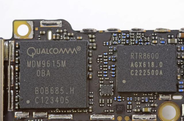 Qualcomm and Broadcom make moves as the merger saga continues