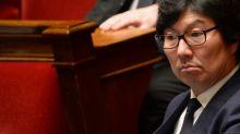 Ébriété et insultes : Jean-Vincent Placé condamné à trois mois de prison avec sursis