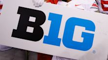 Why the Big Ten canceled 2020 football season: COVID-19 'uncertainty' overrules Ohio State, Michigan pleas
