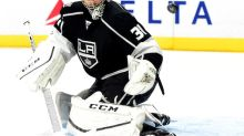 Stars lock up Ben Bishop with 6-year, $29.5 million contract