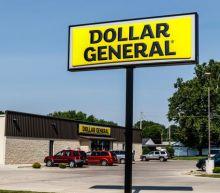 Dollar General (DG) Q1 Earnings Surpass Estimates, Rise Y/Y