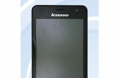 Lenovo LePhone K860 surfaces with quad-core Exynos processor, 5-inch screen, and Android 4.0