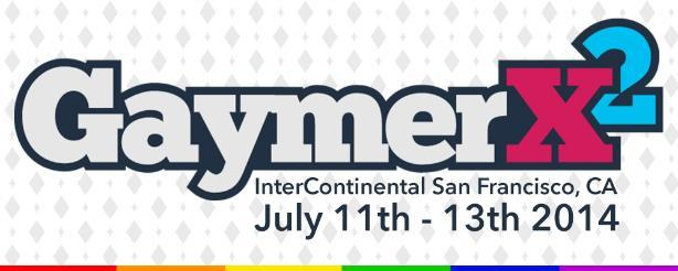 NIS America to pay agreed pledge for GaymerX2 [Update]
