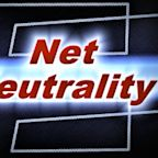 White House Supports FCC Roll Back Of Net Neutrality Rules