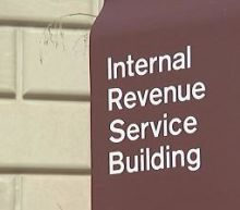 IRS to block, suspend tax returns that lack Obamacare dis...