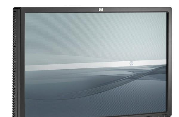 HP introduces new displays and DreamColor calibration kit