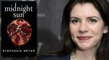 """Saga """"Twilight"""" : douze ans après la fuite du manuscrit de Stephenie Meyer, """"Midnight Sun"""" sort en librairie"""