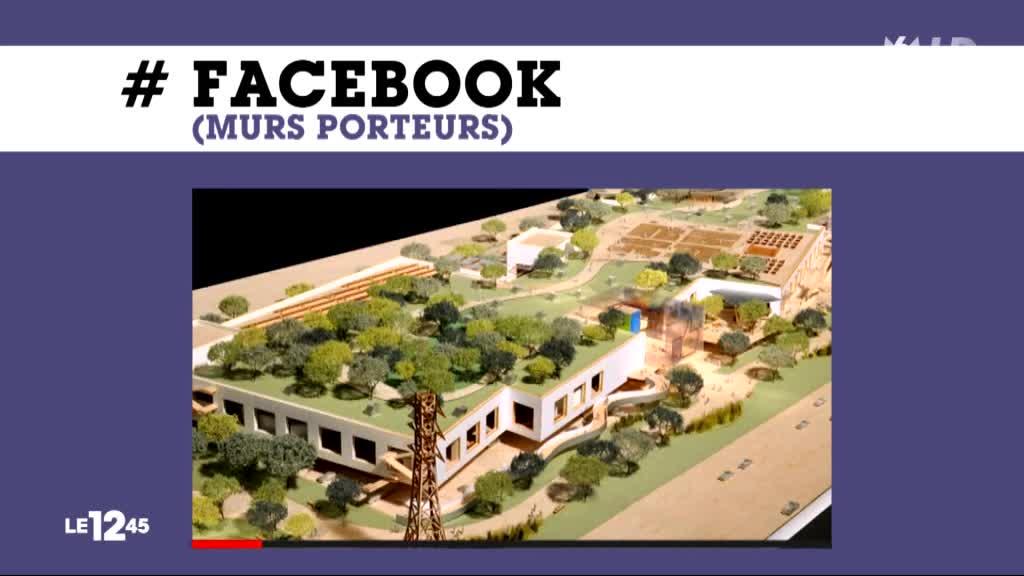 Zee town cr ation d 39 une ville facebook for Ville d estaires facebook