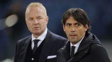 Juve 'alla laziale'? Dalla Francia: Simone Inzaghi allenatore e Tare nuovo ds per i bianconeri