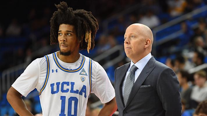 What can UCLA fans expect in 2020-21?