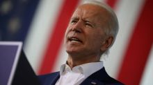 Google's antitrust legal woes far from over if Biden wins