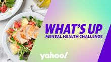 The mental health benefits of healthy eating and some simple tips to start