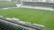 Juventude e Botafogo-SP abrem a rodada de sábado na Série B