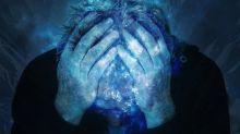 Hormônios do estresse podem causar danos ao coração