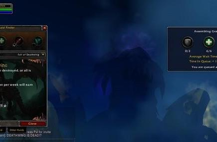 Mists of Pandaria: Raid Finder loot system changes clarified