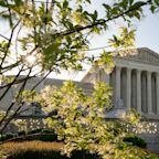 Supreme Court declines case over racial slur in workplace