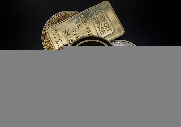 Bitcoin Cash – ABC, Litecoin and Ripple Daily Analysis – 12/12/18