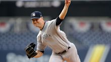 Minnesota Twins Bolster Rotation With $8M Deal For J.A. Happ