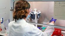 Hopes for a coronavirus vaccine this year have been boosted by a reported breakthrough in Oxford's human trials