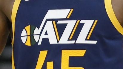 Jazz being sold to Utah businessman in $1.6B deal