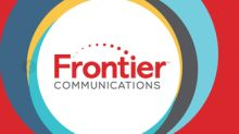 Why Frontier Communications, Smart Sand, and Eldorado Gold Slumped Today