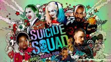 Guy Ritchie wanted to direct Suicide Squad 2