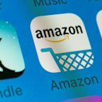 Amazon Black Friday Deals 2020: Everything You Need To Know