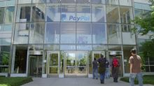 PayPal Strikes Another Clever Deal