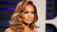 Topfit mit knapp 50: Jennifer Lopez zeigt ihr Sixpack